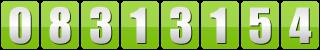 contador de visitas